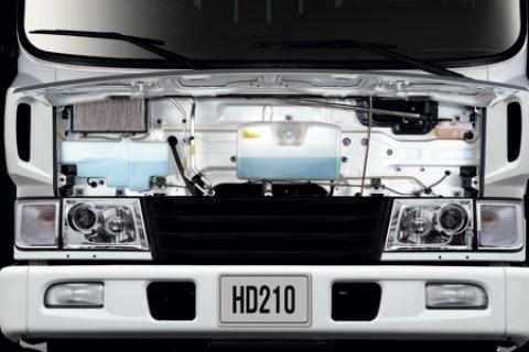 nội thất HD210